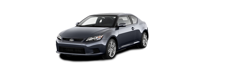 Scion Parts - Scion TC Parts, Scion XA Parts, Scion XB Parts, Scion XD Parts and Scion IQ Factory OEM Parts | Village Scion Parts