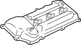 1120131260 COVER SUB-ASSY, CYLINDER HEAD