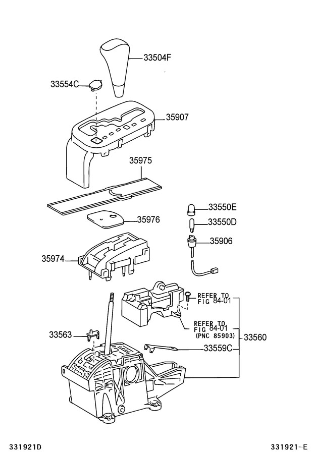 2008 toyota 4runner engine parts diagram  toyota  auto