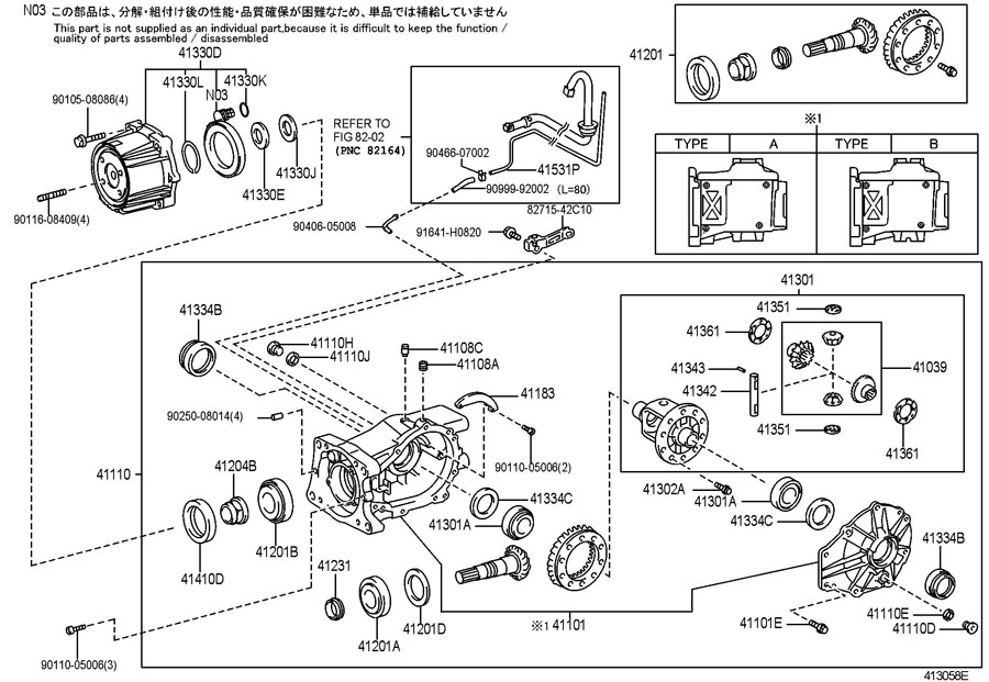 ShowAssembly on 2006 Buick Wiring Diagram