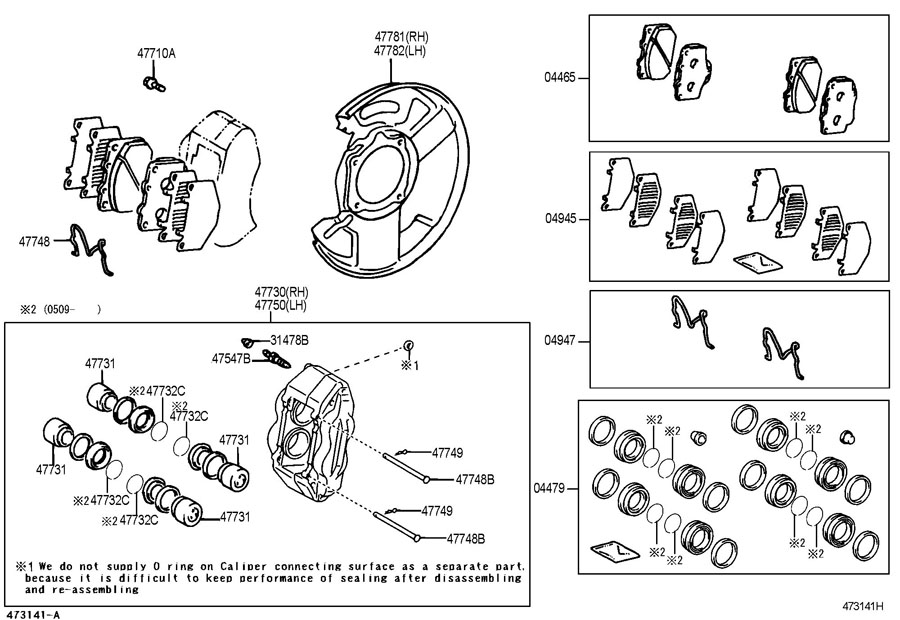 2010 Cobalt Wiring Schematic Pdf together with Parts For 1992 Geo Metro Transmission moreover 2003 Mazda Mpv Suspension Parts Diagrams likewise 1997 Dodge Ram 2500 Fuse Box Diagram Php moreover 2004 Honda Odyssey Parts Catalog. on 207766498 chrysler town and country 2001 2007 parts manual