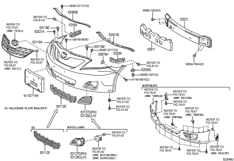2012 toyota camry engine compartment diagram 2007 toyota camry engine parts diagram 2007 toyota camry interior parts diagram ...