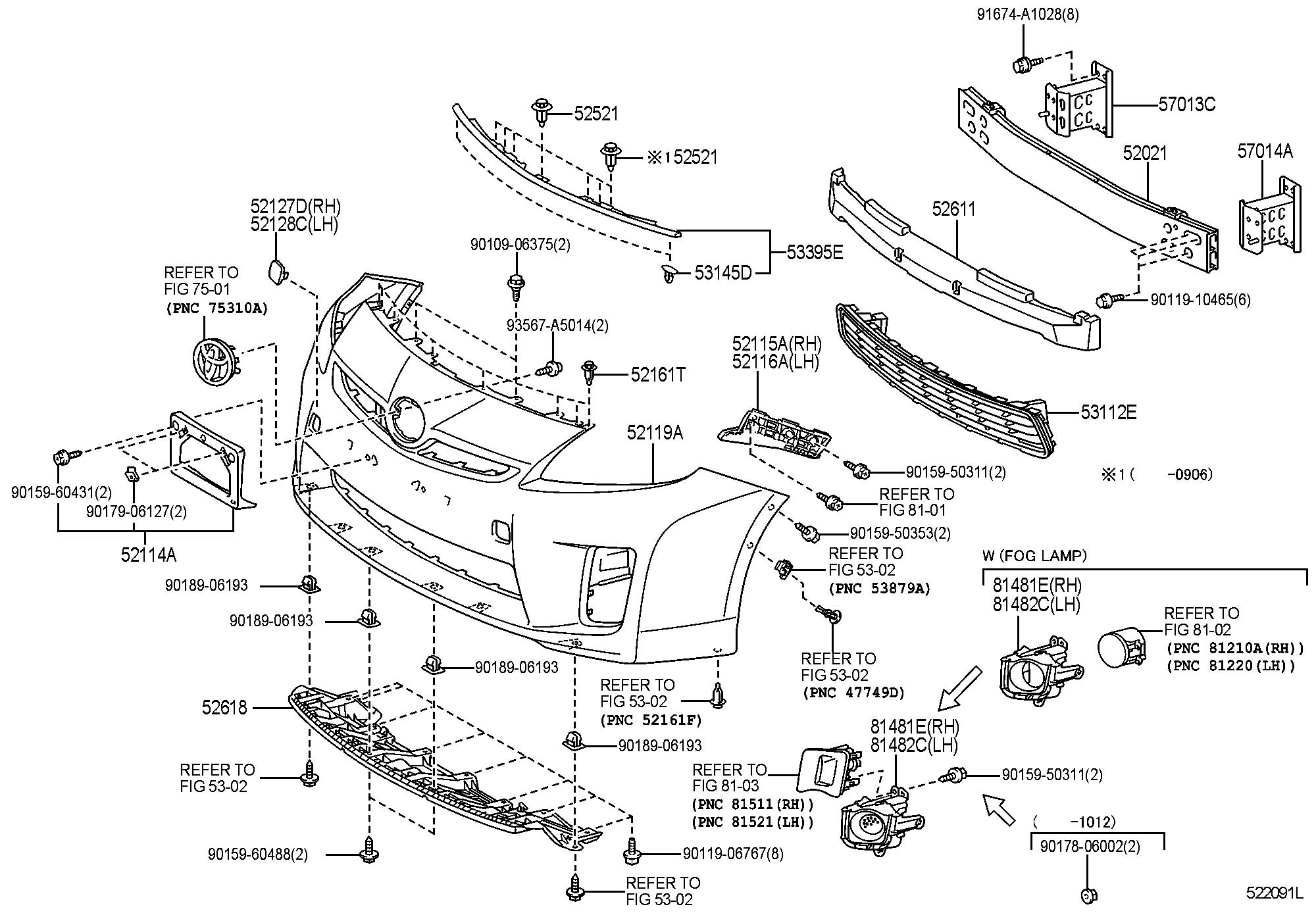 awesome 2010 toyota corolla parts diagram images
