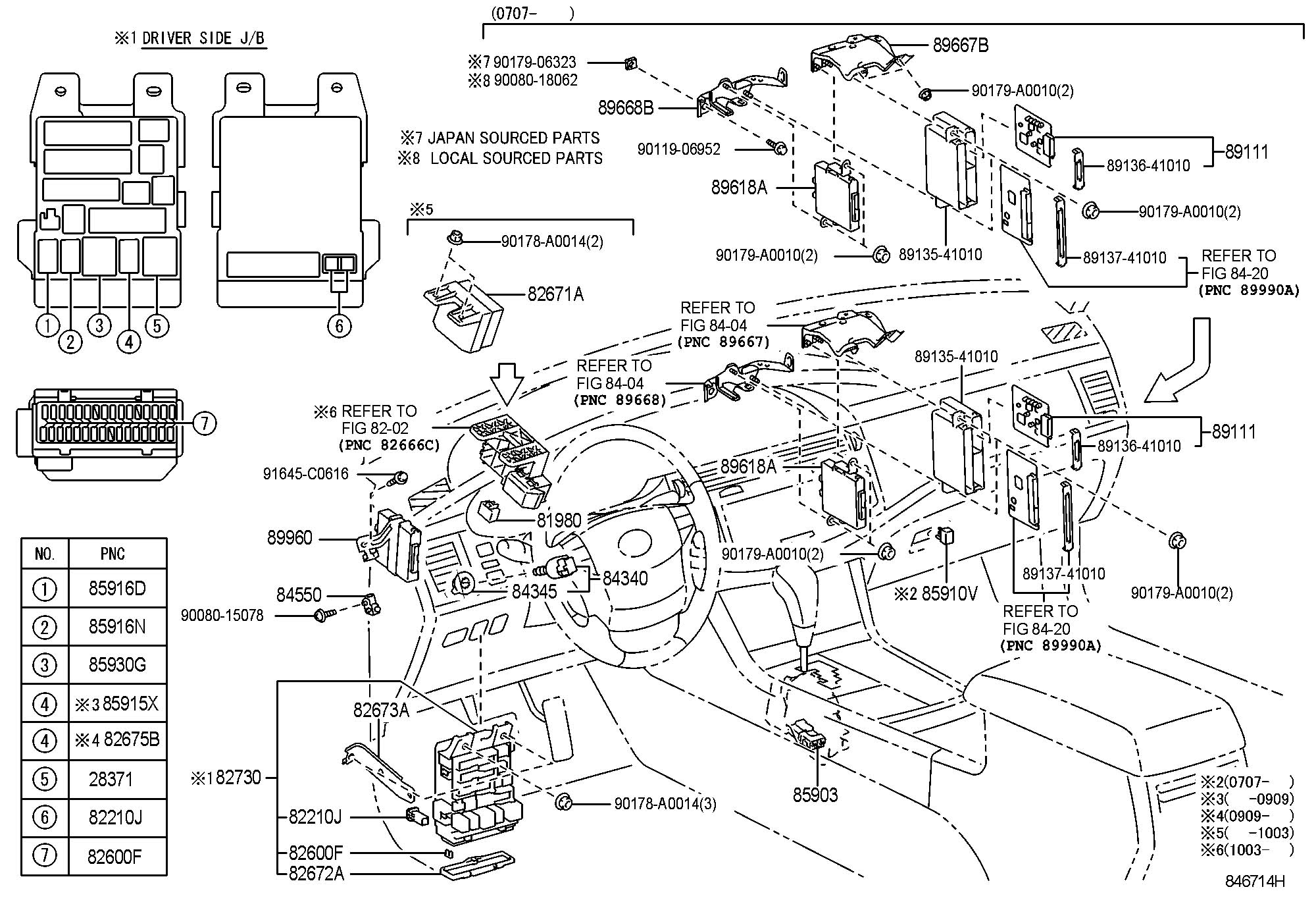 2001 Toyota Camry Power Window Wiring Diagram Html also Air Conditioner 2009 Dodge Avenger Belt Diagram moreover Tractor Wiring Diagram Alternator additionally Wiring Diagram Of Honda Motorcycle Cd 70 additionally 3w4a17. on toyota avalon relay switch diagram
