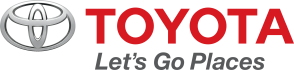 Village Toyota Parts
