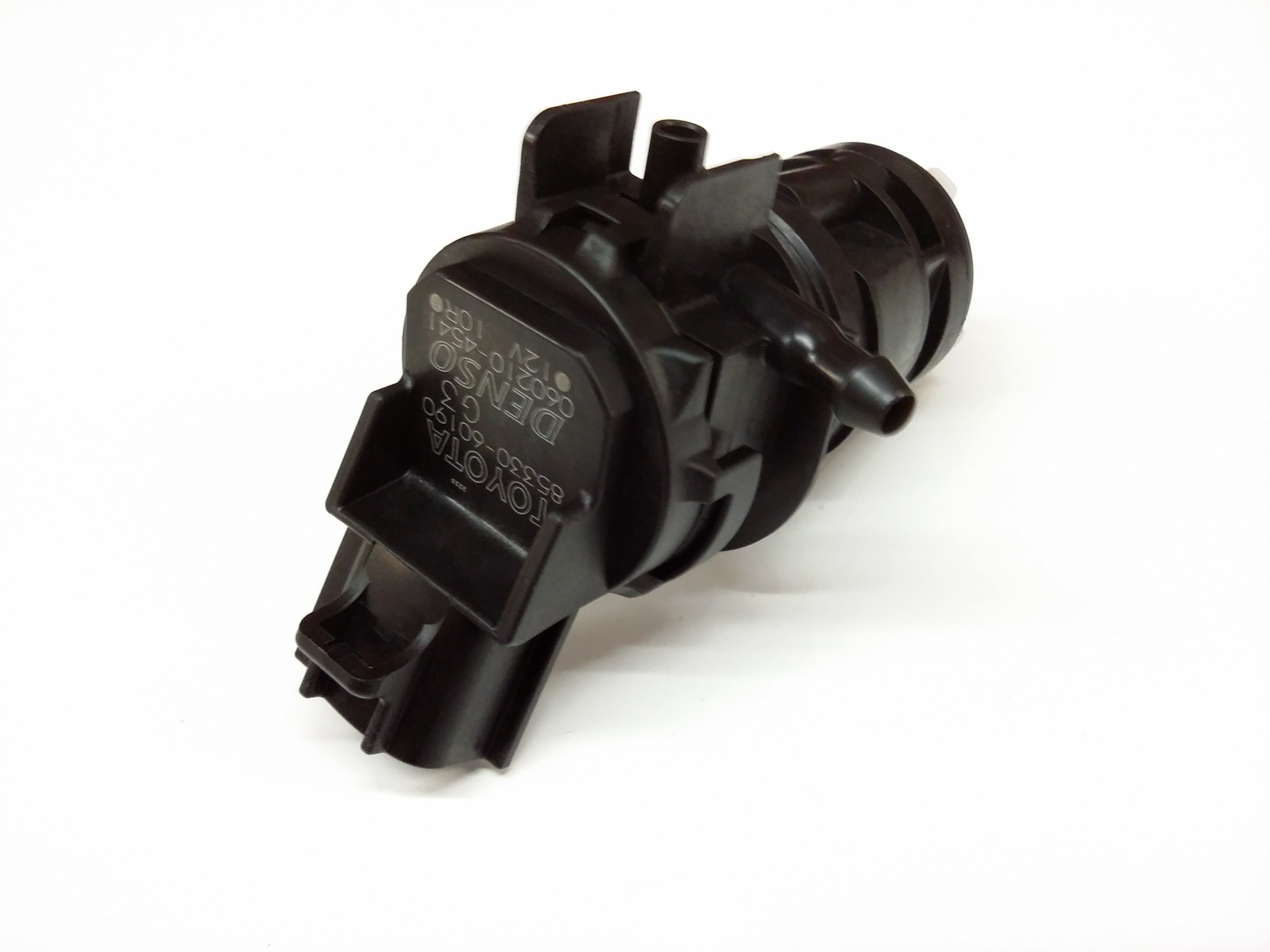 8533060190 Toyota Motor Pump Assy Washer Motor And