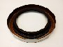 SEAL, OIL (FOR REAR AXLE SHAFT LH); SEAL, OIL (FOR REAR AXLE SHAFT RH); SEAL, OIL (FOR REAR AXLE...